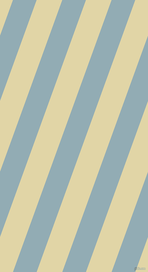 70 degree angle lines stripes, 72 pixel line width, 78 pixel line spacing, Botticelli and Sapling stripes and lines seamless tileable