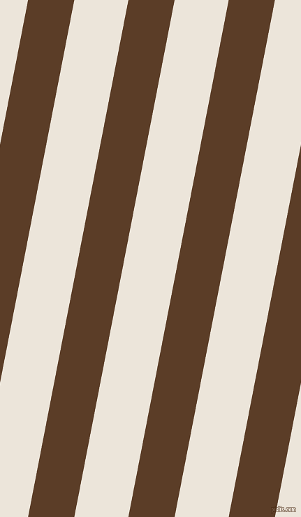 79 degree angle lines stripes, 65 pixel line width, 76 pixel line spacing, Bracken and Soapstone stripes and lines seamless tileable