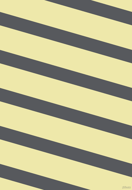 164 degree angle lines stripes, 54 pixel line width, 99 pixel line spacing, Bright Grey and Pale Goldenrod stripes and lines seamless tileable