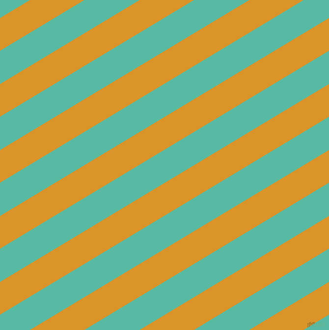 31 degree angle lines stripes, 57 pixel line width, 58 pixel line spacing, Buttercup and Puerto Rico stripes and lines seamless tileable