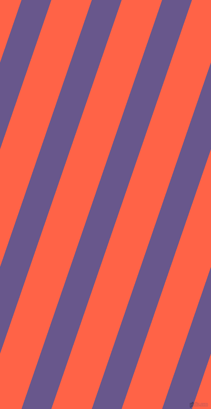 71 degree angle lines stripes, 56 pixel line width, 76 pixel line spacing, Butterfly Bush and Tomato stripes and lines seamless tileable