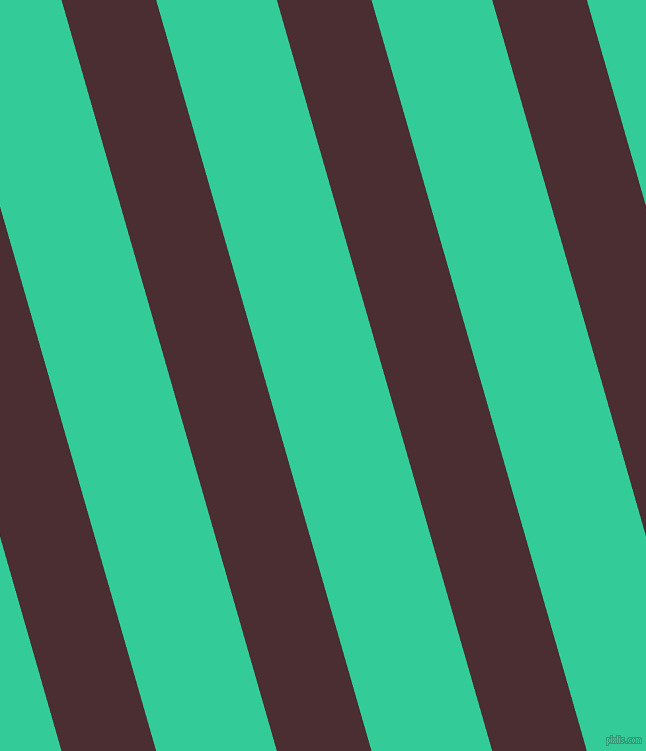 106 degree angle lines stripes, 91 pixel line width, 116 pixel line spacing, Cab Sav and Shamrock stripes and lines seamless tileable