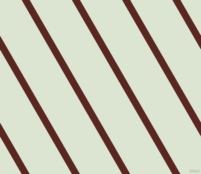 120 degree angle lines stripes, 24 pixel line width, 126 pixel line spacing, Caput Mortuum and Frostee stripes and lines seamless tileable