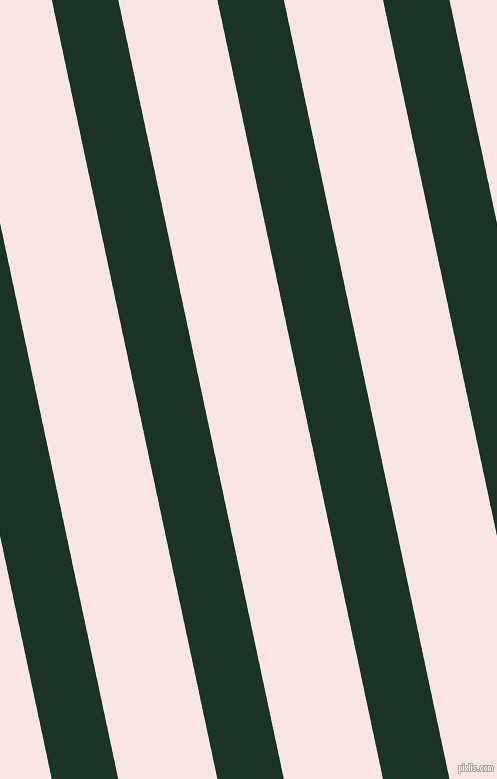 102 degree angle lines stripes, 65 pixel line width, 97 pixel line spacing, Cardin Green and Tutu stripes and lines seamless tileable