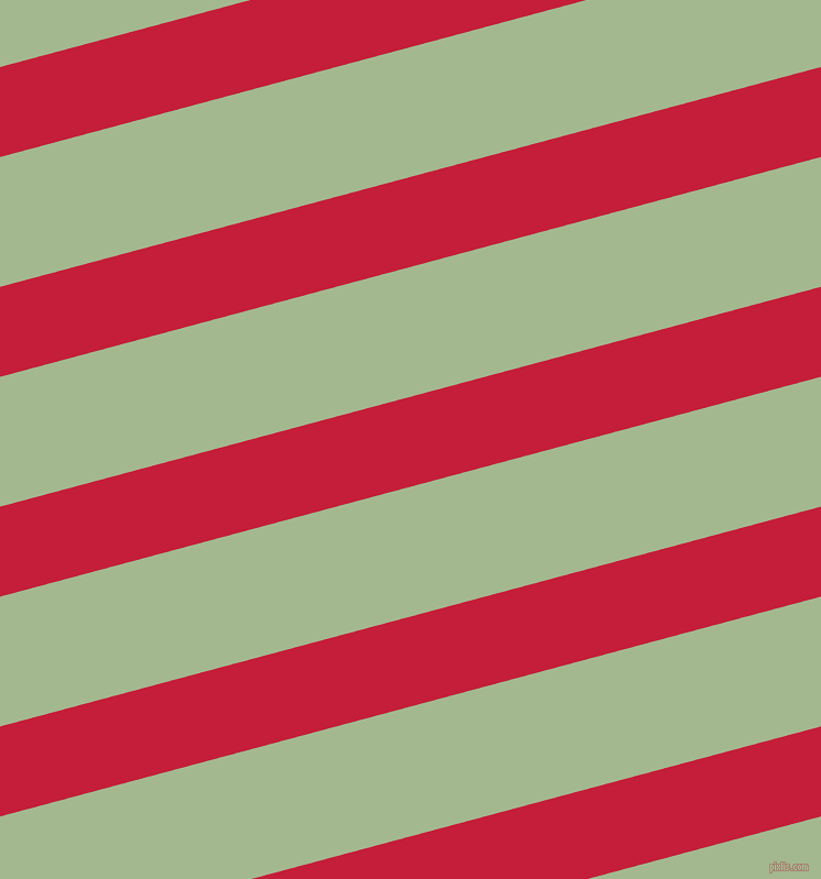 15 degree angle lines stripes, 79 pixel line width, 114 pixel line spacing, Cardinal and Norway stripes and lines seamless tileable
