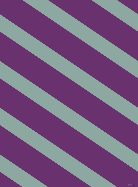 146 degree angle lines stripes, 58 pixel line width, 98 pixel line spacing, Cascade and Seance stripes and lines seamless tileable