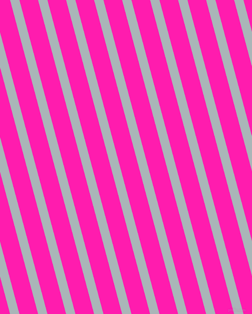 105 degree angle lines stripes, 18 pixel line width, 36 pixel line spacing, Casper and Spicy Pink stripes and lines seamless tileable