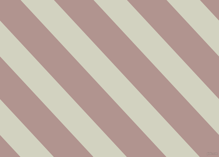 133 degree angle lines stripes, 80 pixel line width, 95 pixel line spacing, Celeste and Thatch stripes and lines seamless tileable