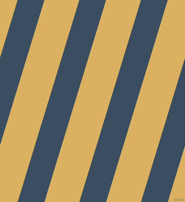73 degree angle lines stripes, 89 pixel line width, 116 pixel line spacing, Cello and Equator stripes and lines seamless tileable