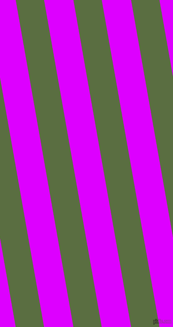 100 degree angle lines stripes, 55 pixel line width, 57 pixel line spacing, Chalet Green and Psychedelic Purple stripes and lines seamless tileable