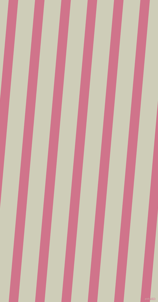 85 degree angle lines stripes, 32 pixel line width, 57 pixel line spacing, Charm and Moon Mist stripes and lines seamless tileable