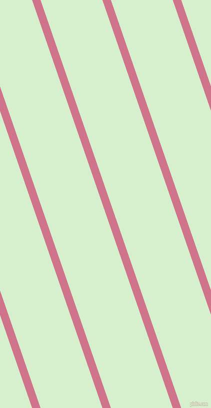 109 degree angle lines stripes, 16 pixel line width, 117 pixel line spacing, Charm and Snowy Mint stripes and lines seamless tileable