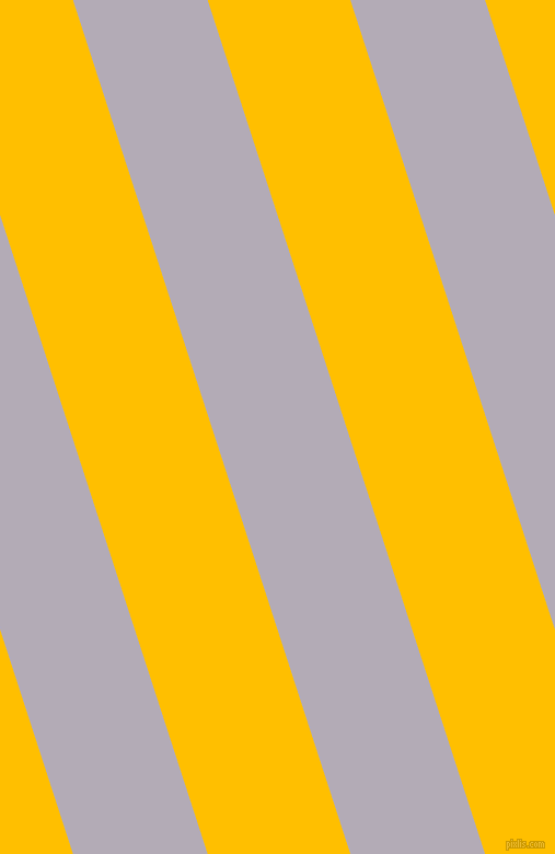 108 degree angle lines stripes, 117 pixel line width, 124 pixel line spacing, Chatelle and Amber stripes and lines seamless tileable