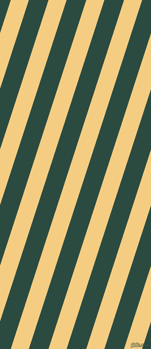 72 degree angle lines stripes, 35 pixel line width, 38 pixel line spacing, Cherokee and Te Papa Green stripes and lines seamless tileable