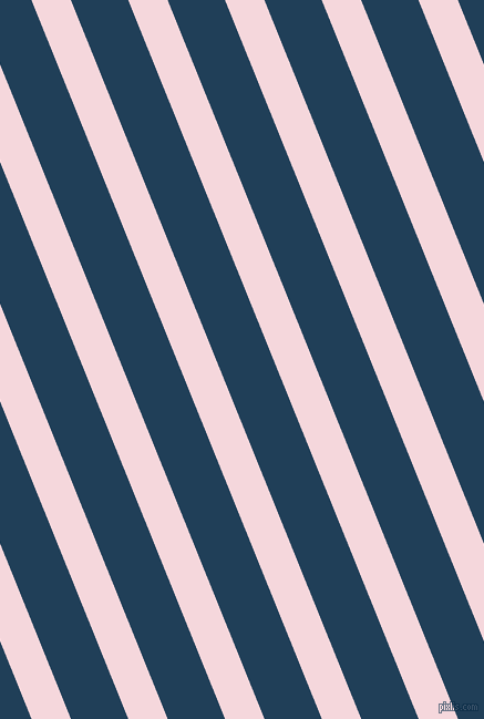 112 degree angle lines stripes, 33 pixel line width, 48 pixel line spacing, Cherub and Regal Blue stripes and lines seamless tileable