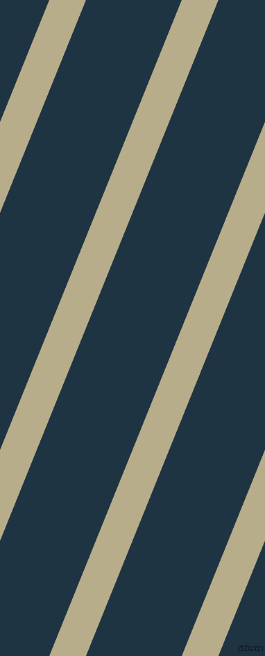 68 degree angle lines stripes, 49 pixel line width, 128 pixel line spacing, Chino and Blue Whale stripes and lines seamless tileable