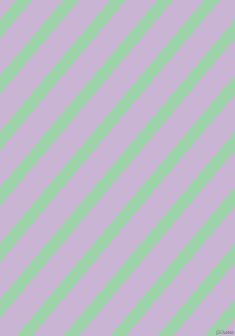 50 degree angle lines stripes, 25 pixel line width, 49 pixel line spacing, Chinook and Prelude stripes and lines seamless tileable