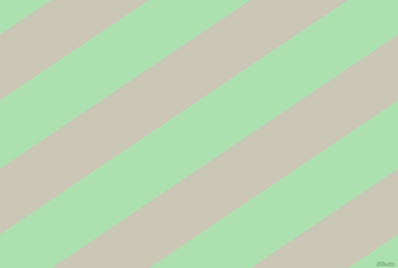34 degree angle lines stripes, 110 pixel line width, 114 pixel line spacing, Chrome White and Celadon stripes and lines seamless tileable