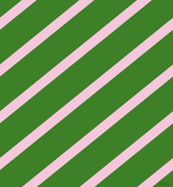 39 degree angle lines stripes, 30 pixel line width, 86 pixel line spacing, Classic Rose and Bilbao stripes and lines seamless tileable