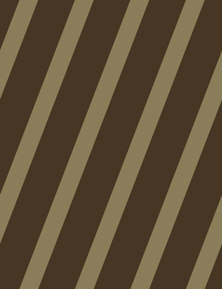 69 degree angle lines stripes, 56 pixel line width, 109 pixel line spacing, Clay Creek and Clinker stripes and lines seamless tileable