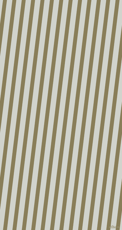 83 degree angle lines stripes, 13 pixel line width, 18 pixel line spacingClay Creek and Grey Nurse stripes and lines seamless tileable