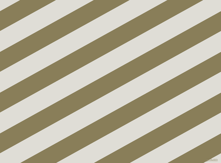 29 degree angle lines stripes, 56 pixel line width, 59 pixel line spacing, Clay Creek and Sea Fog stripes and lines seamless tileable