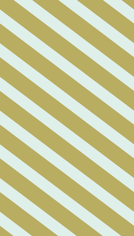 143 degree angle lines stripes, 37 pixel line width, 52 pixel line spacing, Clear Day and Gimblet stripes and lines seamless tileable