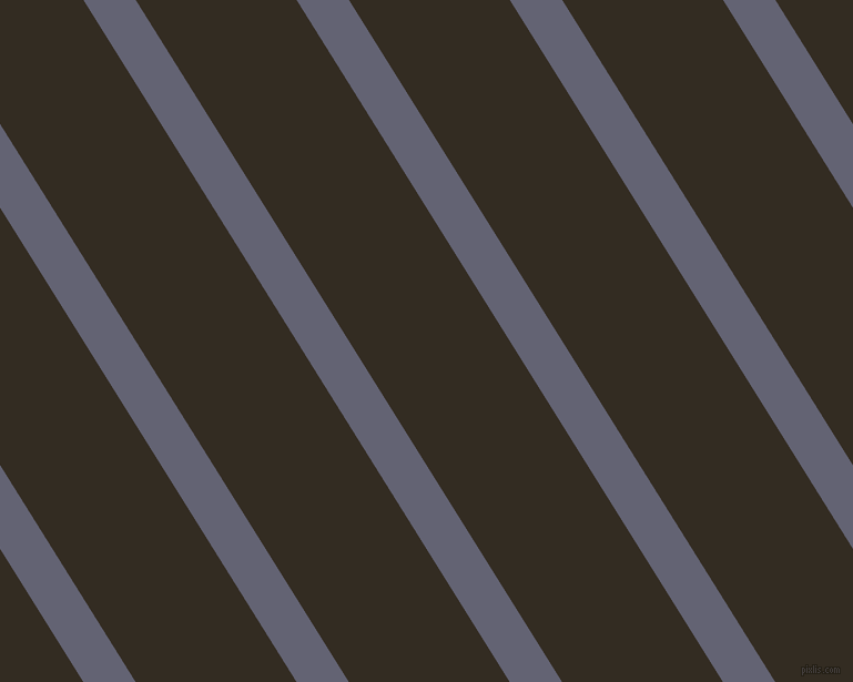 122 degree angle lines stripes, 40 pixel line width, 123 pixel line spacing, Comet and Black Magic stripes and lines seamless tileable
