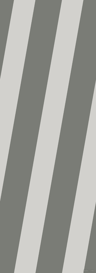 80 degree angle lines stripes, 72 pixel line width, 89 pixel line spacing, Concrete and Gunsmoke stripes and lines seamless tileable