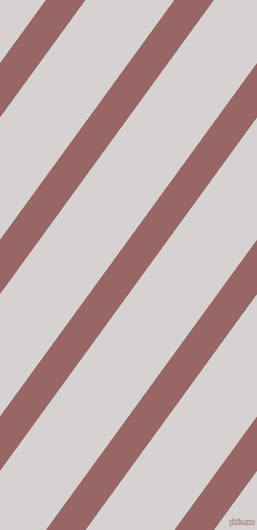 54 degree angle lines stripes, 45 pixel line width, 101 pixel line spacing, Copper Rose and Mercury stripes and lines seamless tileable