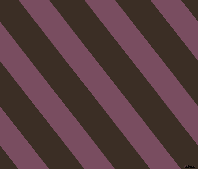 128 degree angle lines stripes, 79 pixel line width, 91 pixel line spacing, Cosmic and Sambuca stripes and lines seamless tileable