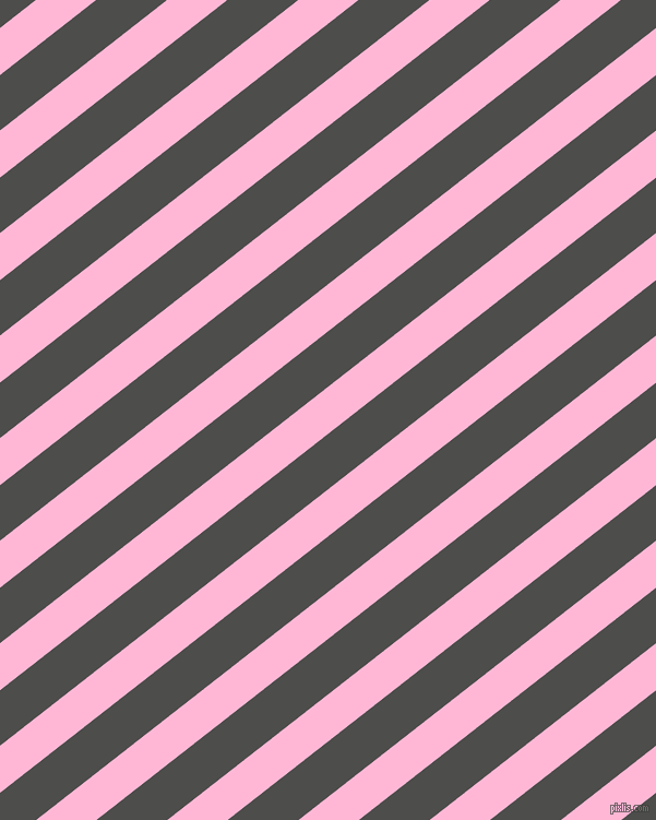 38 degree angle lines stripes, 34 pixel line width, 40 pixel line spacingCotton Candy and Thunder stripes and lines seamless tileable