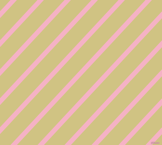 47 degree angle lines stripes, 20 pixel line width, 64 pixel line spacing, Cupid and Winter Hazel stripes and lines seamless tileable