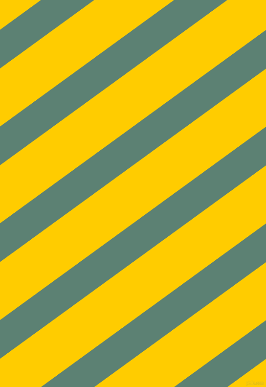 36 degree angle lines stripes, 64 pixel line width, 96 pixel line spacing, Cutty Sark and Tangerine Yellow stripes and lines seamless tileable