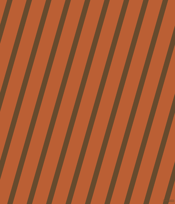 74 degree angle lines stripes, 17 pixel line width, 44 pixel line spacing, Dallas and Smoke Tree stripes and lines seamless tileable