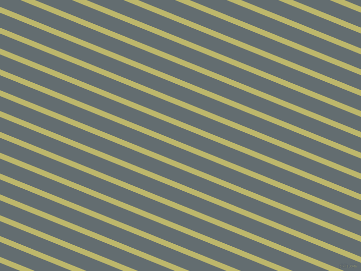 158 degree angle lines stripes, 11 pixel line width, 28 pixel line spacing, Dark Khaki and Pale Sky stripes and lines seamless tileable