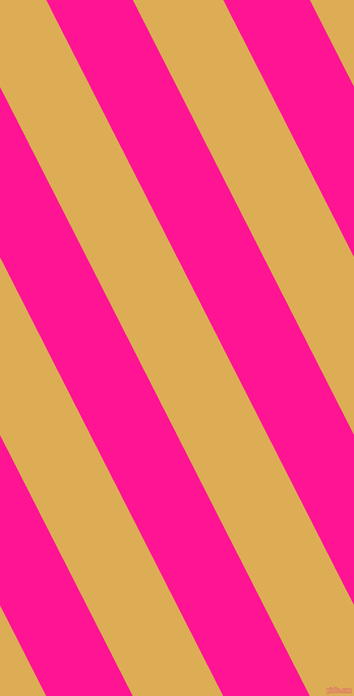 Deep pink and rob roy stripes and lines seamless tileable - Deep pink wallpaper ...