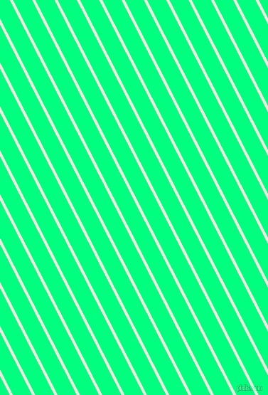 117 degree angle lines stripes, 4 pixel line width, 24 pixel line spacing, Desert Storm and Spring Green stripes and lines seamless tileable