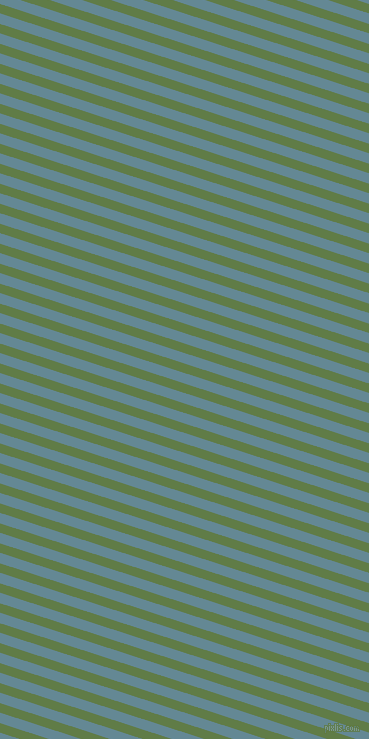 162 degree angle lines stripes, 9 pixel line width, 10 pixel line spacing, Dingley and Horizon stripes and lines seamless tileable