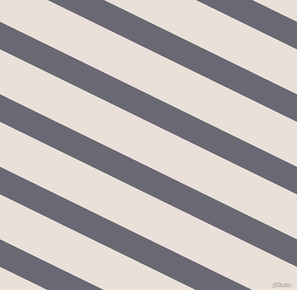154 degree angle lines stripes, 49 pixel line width, 80 pixel line spacing, Dolphin and Spring Wood stripes and lines seamless tileable