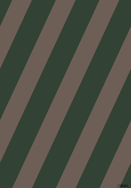 65 degree angle lines stripes, 61 pixel line width, 74 pixel line spacing, Dorado and Timber Green stripes and lines seamless tileable