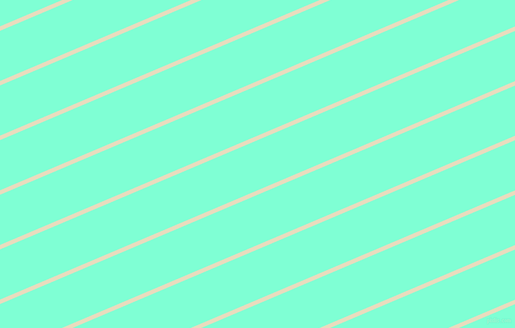 23 degree angle lines stripes, 6 pixel line width, 67 pixel line spacing, Double Pearl Lusta and Aquamarine stripes and lines seamless tileable