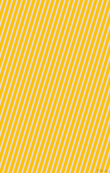 73 degree angle lines stripes, 6 pixel line width, 10 pixel line spacing, Ebb and Golden Poppy stripes and lines seamless tileable