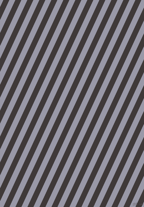 65 degree angle lines stripes, 19 pixel line width, 19 pixel line spacing, Eclipse and Santas Grey stripes and lines seamless tileable