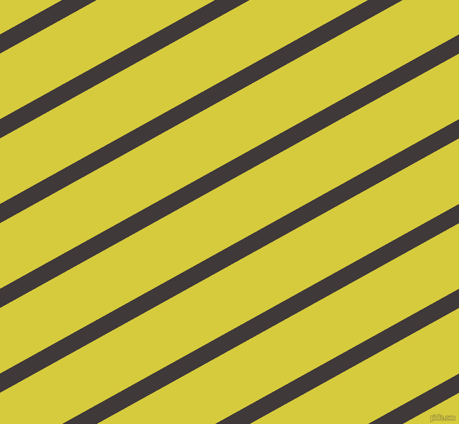 29 degree angle lines stripes, 24 pixel line width, 82 pixel line spacingEclipse and Wattle stripes and lines seamless tileable