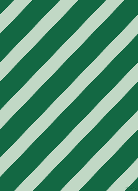 46 degree angle lines stripes, 45 pixel line width, 67 pixel line spacing, Edgewater and Jewel stripes and lines seamless tileable