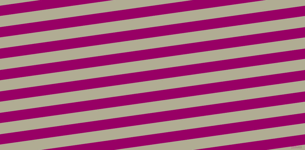 8 degree angle lines stripes, 35 pixel line width, 38 pixel line spacing, Eggplant and Eagle stripes and lines seamless tileable