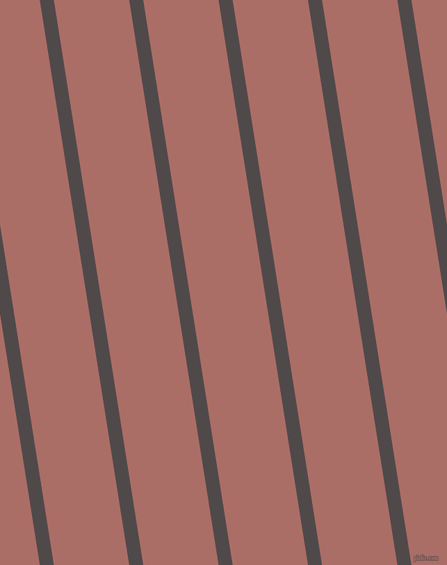 99 degree angle lines stripes, 20 pixel line width, 107 pixel line spacing, Emperor and Coral Tree stripes and lines seamless tileable