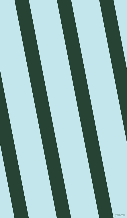 101 degree angle lines stripes, 49 pixel line width, 96 pixel line spacing, Everglade and Onahau stripes and lines seamless tileable