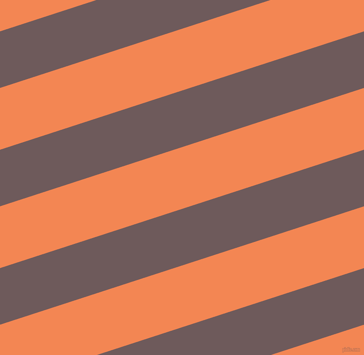 18 degree angle lines stripes, 109 pixel line width, 119 pixel line spacing, Falcon and Crusta stripes and lines seamless tileable